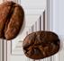 Beans Shape1