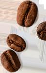 Beans Shape2