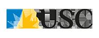 Client Logo3