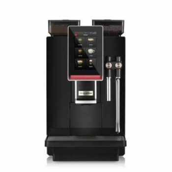 Dr Coffee Minibar Automatic Coffee Machine S2 510x510